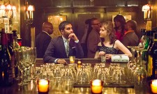 Aziz Ansari Slates Master Of None Season 2 For April 2017 Premiere