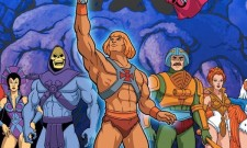 Masters Of The Universe Reboot Finds A New Writer