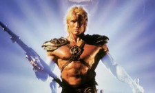 Dolph Lundgren On Jon Chu's Wishlist For Masters Of The Universe