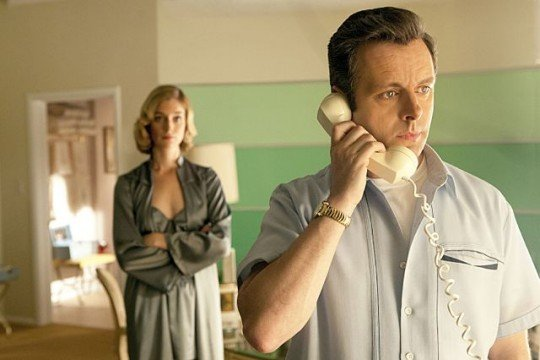 MastersofSex 106 2847r zpsea52052c 540x360 Masters Of Sex Review: Brave New World (Season 1, Episode 6)