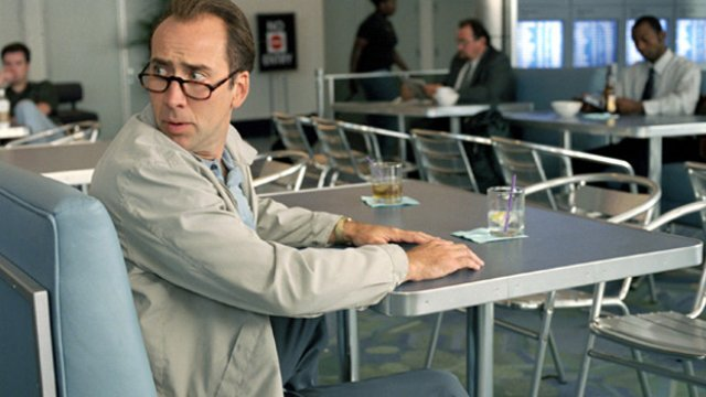 Matchstick Men 10 Nicolas Cage Performances That Could Prove He's Either The Best Or The Worst Actor Ever