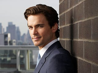Matt Bomer, Eva Marie Saint And Others Join Cast Of Akiva Goldsman's A Winter's Tale