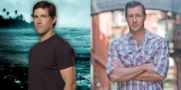 Matthew Fox And Ed Burns Join The Cast of I, Alex Cross