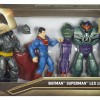 Does This Batman V Superman Action Figure Reveal A New Villain?