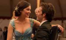Emilia Clarke And Sam Claflin Star In Quaint New Trailer For Me Before You