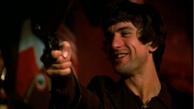 Mean Streets 7 Essential Films From The 1970s