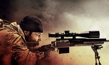 Reviews For Medal Of Honor: Warfighter Disappoint EA