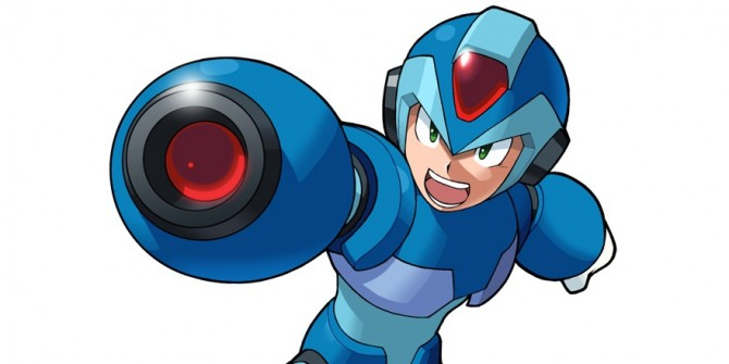 'Catfish' Directors To Direct 'Mega Man' Movie