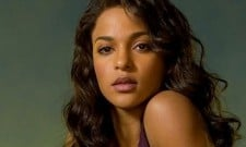 Megalyn Echikunwoke To Play Title Role In CW's Animated Vixen Series