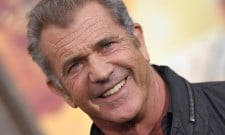 Mel Gibson To Headline CIA Thriller Every Other Weekend