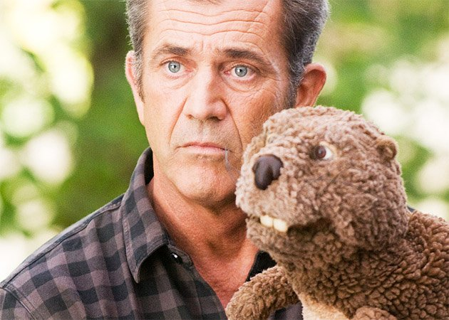 Mel Gibson 12 Great Actors Who Seem Like They Might Be Terrible People