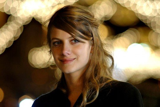Melanie Laurent, Vanessa Redgrave And More Join Night Train To Lisbon