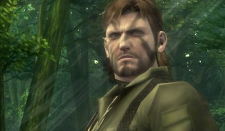 Metal Gear Solid Reportedly Getting Another Remake For PC & PS5