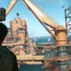 Big Boss Has His Revenge In Gamescom Trailer For Metal Gear Solid V: The Phantom Pain; PC Requirements Detailed