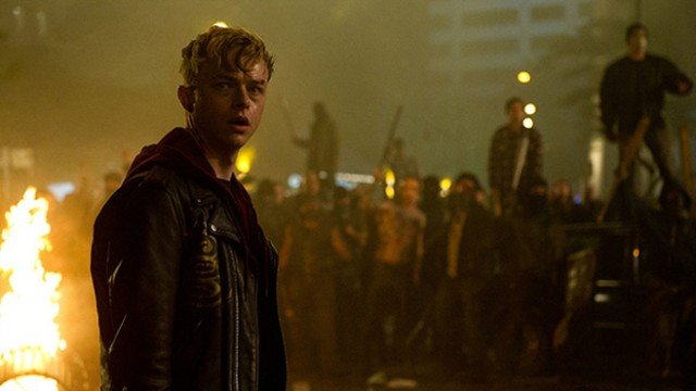 Metallica-Through-the-Never-Dane-DeHaan