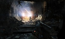 Metro Dev 4A Games Posts Status Report On Its Two Secretive Projects