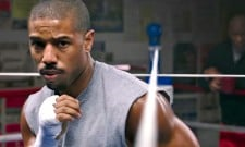 Michael B. Jordan Reportedly Eyed For Lead Role In Scarface Remake