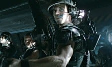 Michael Biehn Confirms His Appearance In Neill Blomkamp's Alien; Shooting To Begin This August