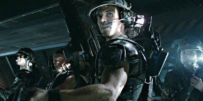 Michael-Biehn-as-Hicks-in-Alien