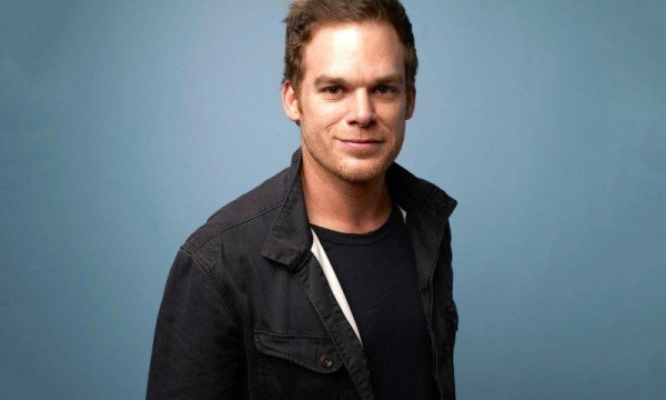 Do Netflix And Drew Goddard Want Michael C. Hall For Daredevil?