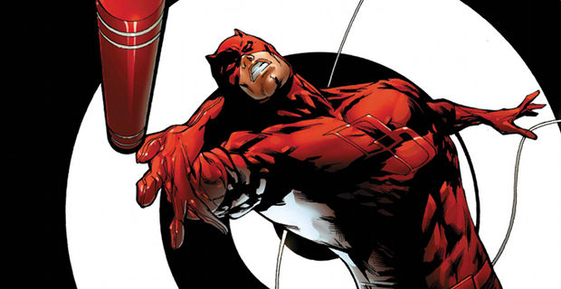 """Netflix's Daredevil Series Will Have A """"Gritty, 1970s New York Feel"""""""