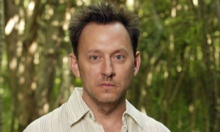 Michael Emerson Lands A Role In The New Woody Allen Film