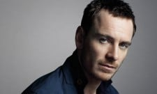 Could Michael Fassbender Play Steve Jobs For Sony?