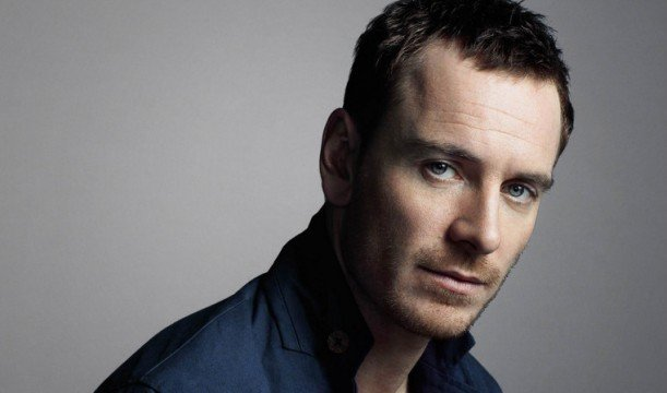 Michael Fassbender Will Trespass Against Us With Brendan Gleeson And Sean Harris