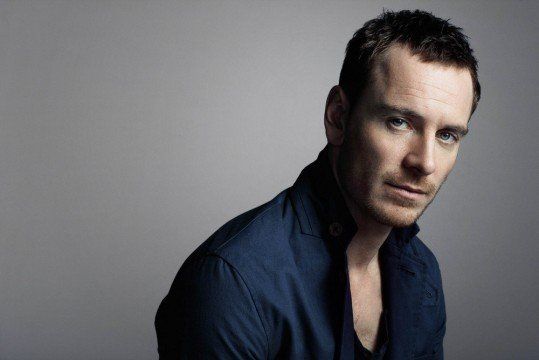 Universal Picks Up Steve Jobs Movie From Sony; Michael Fassbender Attached To Star