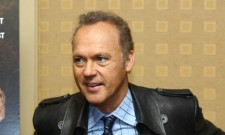 Spider-Man: Homecoming's Michael Keaton On Why He Returned To The Genre