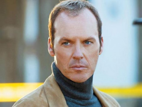 Michael Keaton To Produce And Star In Comic Book Adaptation Imagine Agents