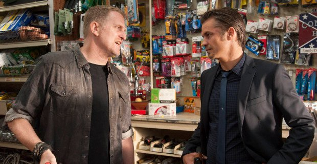 Michael-Rapaport-and-Timothy-Olyphant-in-Justified-Season-5-Episode-6_0