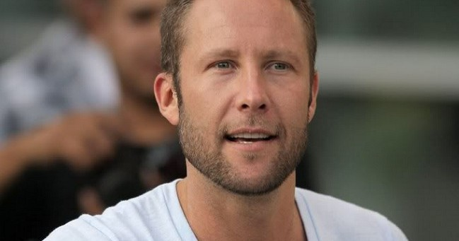 Michael Rosenbaum 10 Actors Who Could Play The Flash In Justice League