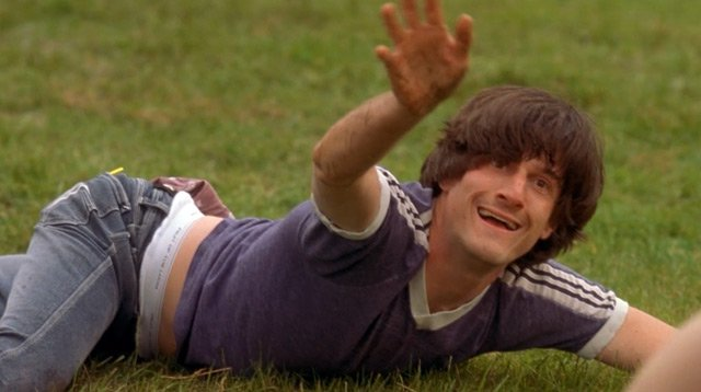 Michael Showalter Reveals Details About Wet Hot American Summer Series