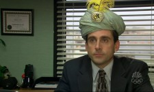 NBC Says Michael Scott Either Will Or Won't Be In The Office Finale
