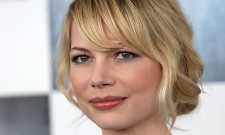 Michelle Williams Joins Oz: The Great And Powerful