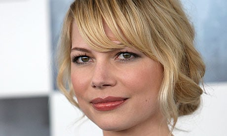 Michelle Williams at the 001 Michelle Williams Joins Oz: The Great And Powerful