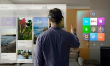 """Microsoft's Phil Spencer Believes VR Isn't A """"Now"""" Thing…Yet"""