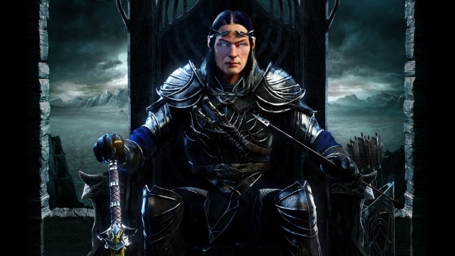 Middle-earth-shadow-of-morder