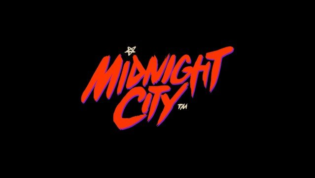 Midnight City Reveals Indie Launch Lineup For Early 2014