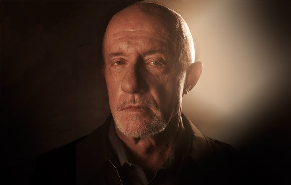 Mike Ehrmantraut Could Return For Better Call Saul, Says Breaking Bad Creator Vince Gilligan