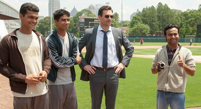 MillionDollarArm-review-1
