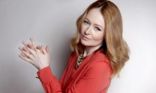 24: Legacy Casts Homeland's Miranda Otto As Female Lead
