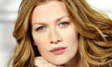 The Killing's Mireille Enos Joins World War Z