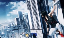 EA Trademarks, Registers And Teases Mirror's Edge: Catalyst