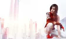 DICE's Shimmering City Of Glass Beckons In Mirror's Edge Catalyst Launch Trailer