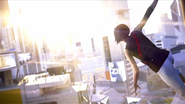 Gallery: 7 Games Looking To Make Amends At E3 2015