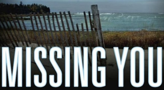 Missing You Adaptation Gets A Writer