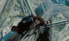 Three Reasons Why You Should See Mission: Impossible – Ghost Protocol
