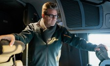 Christopher McQuarrie Will Return At The Helm For Mission: Impossible 6